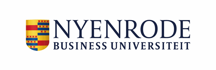 Logo Nyenrode Business University.png